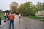 Bayshore Marathon (2003 May 24)