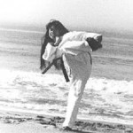 Cathy Lee-Saxton, Tae Kwon Do – Black Belt
