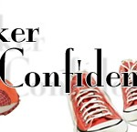 Sneaker Confidential : Documentary : CBC-TV