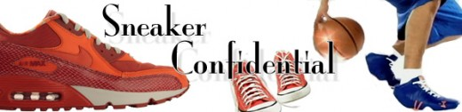 Sneaker Confidential at CBC