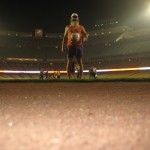 Los Angeles Marathon (2010 March 21)