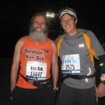 IMG_0010 Ken Bob and John Boy