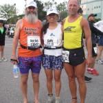 IMG_0033 Ken Bob, Cathy, and Todd