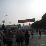 IMG_0049 Mile 3
