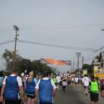 IMG_0063 Mile 5
