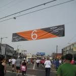 IMG_0068 Mile 6