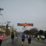 IMG_0070 Mile 7