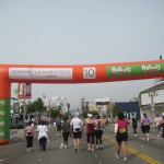 IMG_0079 Mile 10