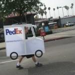 IMG_0080 PedEx truckin'