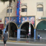 Hollywood Wax Museum, 6767 Hollywood Blvd, Los Angeles, CA 90028-4623