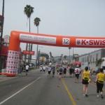 IMG_0093 Mile 12