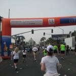IMG_0101 Mile 13