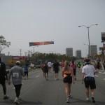 IMG_0117 Mile 19