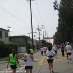 IMG_0118 Mile 20
