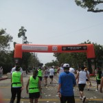 IMG_0124 Mile 22