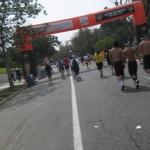 IMG_0125 Mile 24