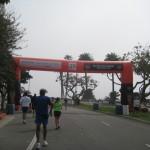 IMG_0126 Mile 25