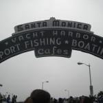 IMG_0130 Santa Monica Pier