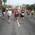 Cathy, ken Bob, and Vernon