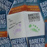 Auto-foot-print-graphed copy of Barefoot Running Step by Step
