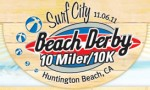 Surf City Beach Derby