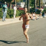 Alamitos Bay 10K (1998 March 8)