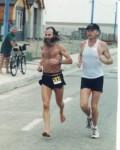 Ken Bob's Races