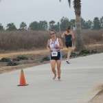 Triathlon Rules about Barefoot Running