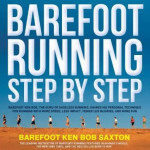 Barefoot Running Step by Step (book)