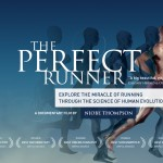 The Perfect Runner (2012) review