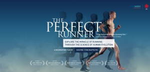 The Perfect Runner (2012)