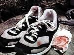Cruel Shoes (1977) Martin
