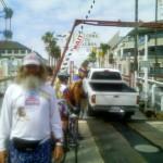 061309_09321 Ken Bob, Balboa Ferry, CA
