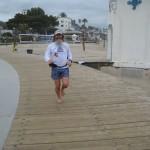 Ken Bob, Laguna Beach CA