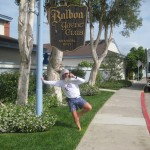 IMG_3817  Ken Bob, Balboa Yacht Club