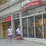 Preston, Ken Bob, Barefoot Books (2003 July 5) Boston MA