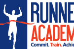 Runner Academy podcast with Barefoot Ken Bob