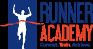 Runner Academy