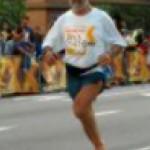 LosAngelesCa20050306LosAngelesMarathon003