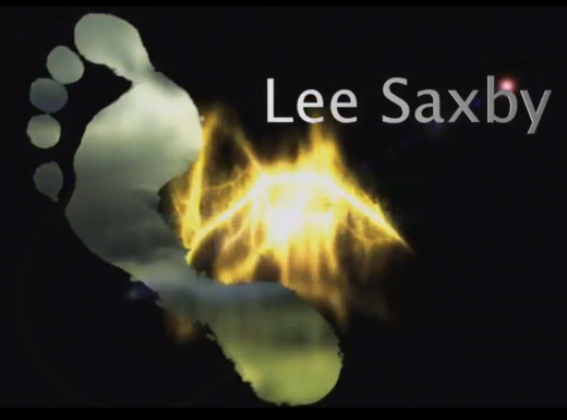 Lee Saxby video