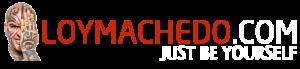 Loy Machedo.com
