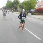 DSCN1136 Masked Barefooter