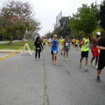 DSCN1156 Tawon Saetang barefoot runner #21923