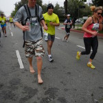 DSCN1166 Kenneth Mc Neely Barefoot Runner #24049