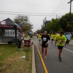 DSCN1175 Algis Morales barefoot runner #5763