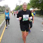 DSCN1176 Algis Morales barefoot runner #5763