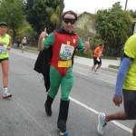 DSCN1180 Robin #17728