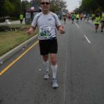 DSCN1186 Howie Fitzgerald, Freakathon runner #4670