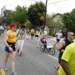DSCN1190 Elvi runners