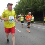DSCN1201 Thomas Fritzsche, Tom Jones runner #4886